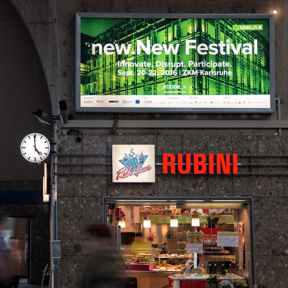 Code_n new.New Festival Außenwerbung01