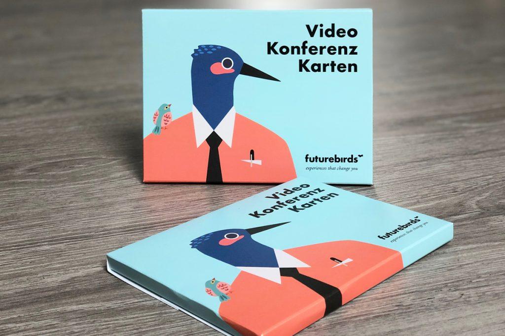 BR-Videokonferenzkarten_futurebirds_01