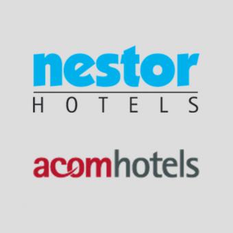 nestor/acom Hotels