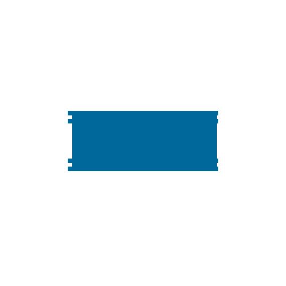 IBM Logo Referenz