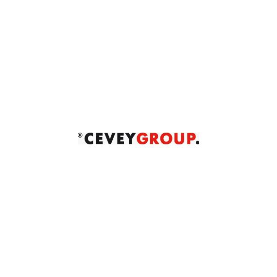Cevey Logo Referenz