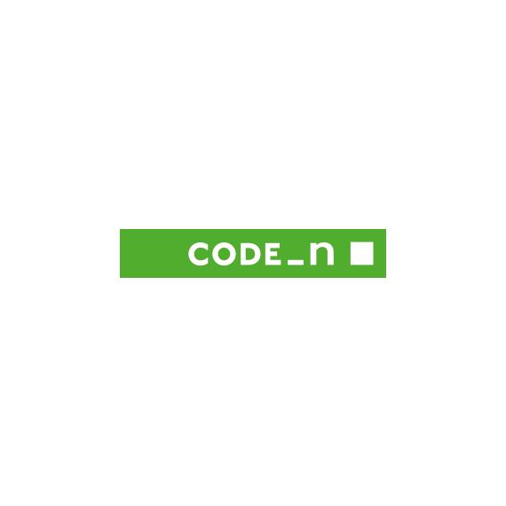 Code_n Referenzlogo