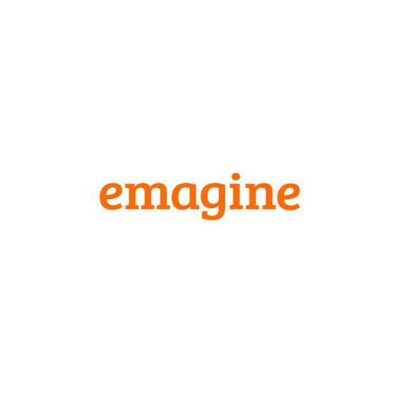 emagine GmbH
