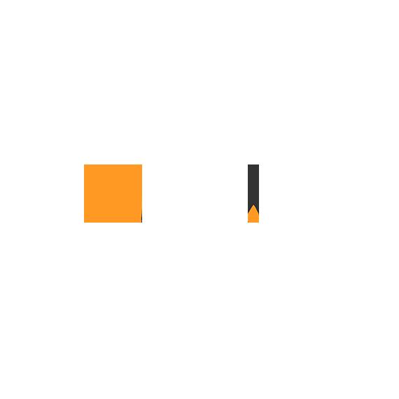 Kita.de Logo Referenz