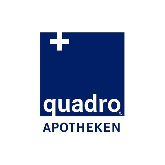 Quadro Apotheken Logo