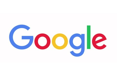 Google AdWords richtig nutzen – Pt. 1