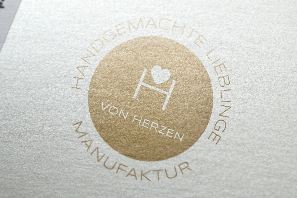 vHerzen Logo